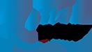 Experience Hardin County Logo